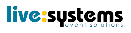 livesystems.co.uk